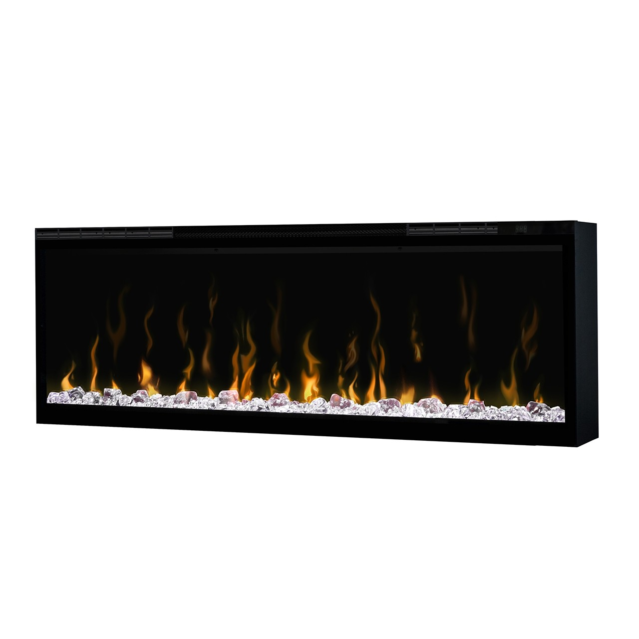 Dimplex XLF50 Electric Wall Fire