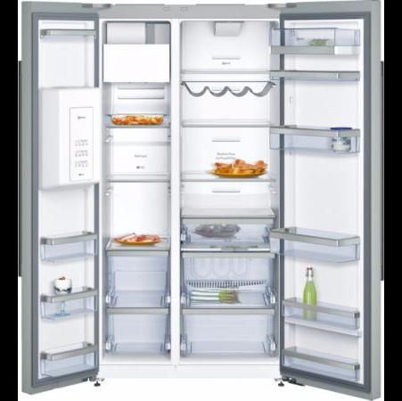 NEFF KA3923I20G Fridge Freezer