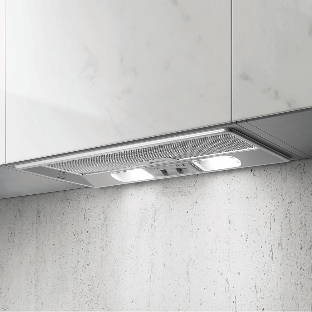 Elica ELB802M Integrated Extractor Hood