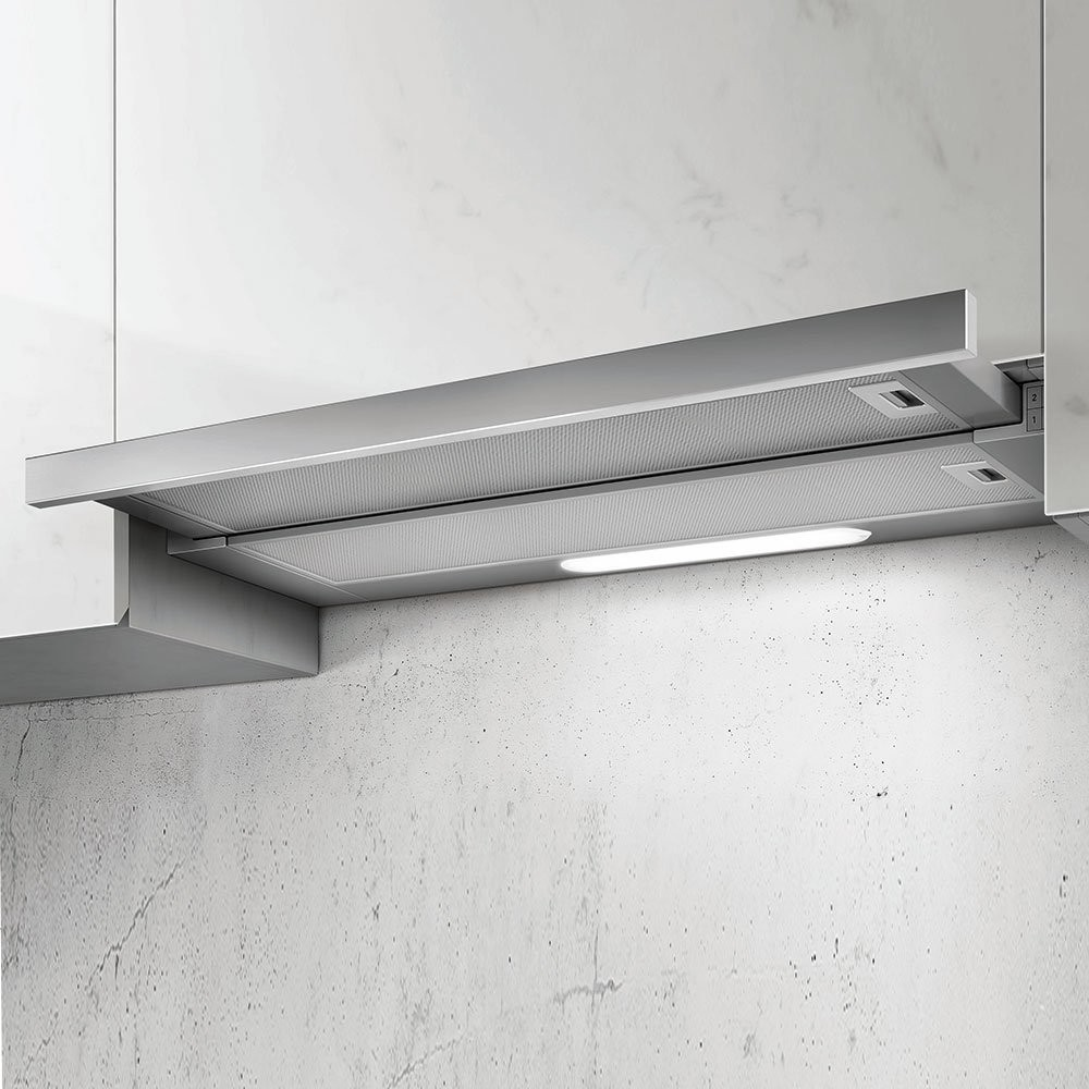 Elica ELITE1490 Integrated Extractor Hood