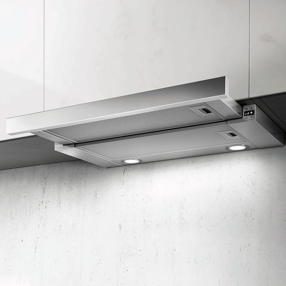 Elica ELITE2660 Integrated Extractor Hood