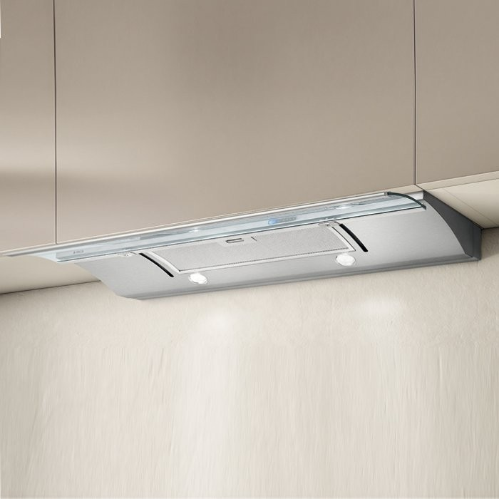 Elica GLIDE60 Integrated Extractor Hood
