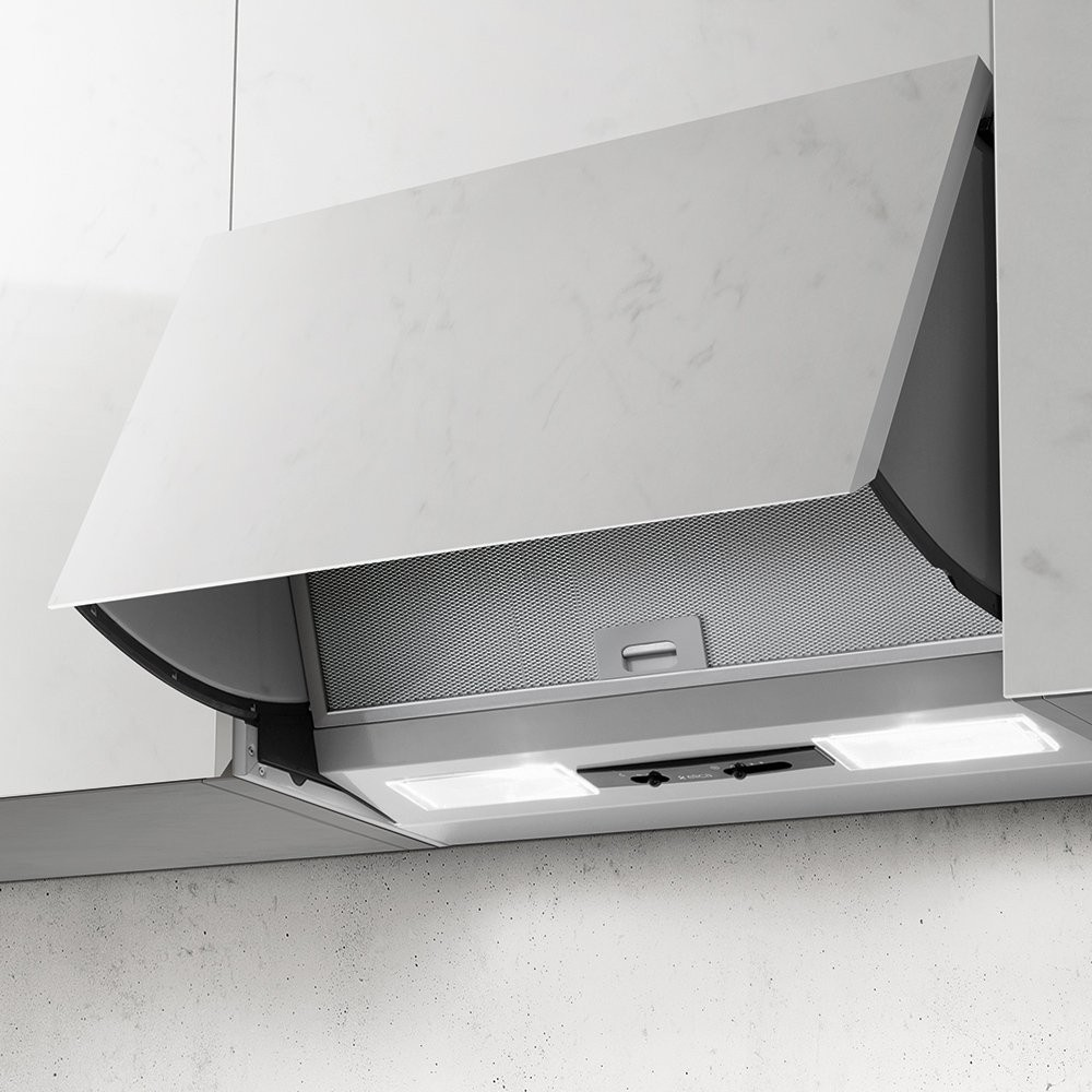 Elica INTNGSPT Integrated Extractor Hood