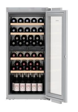Liebherr EWTDF2353 Wine Cooler