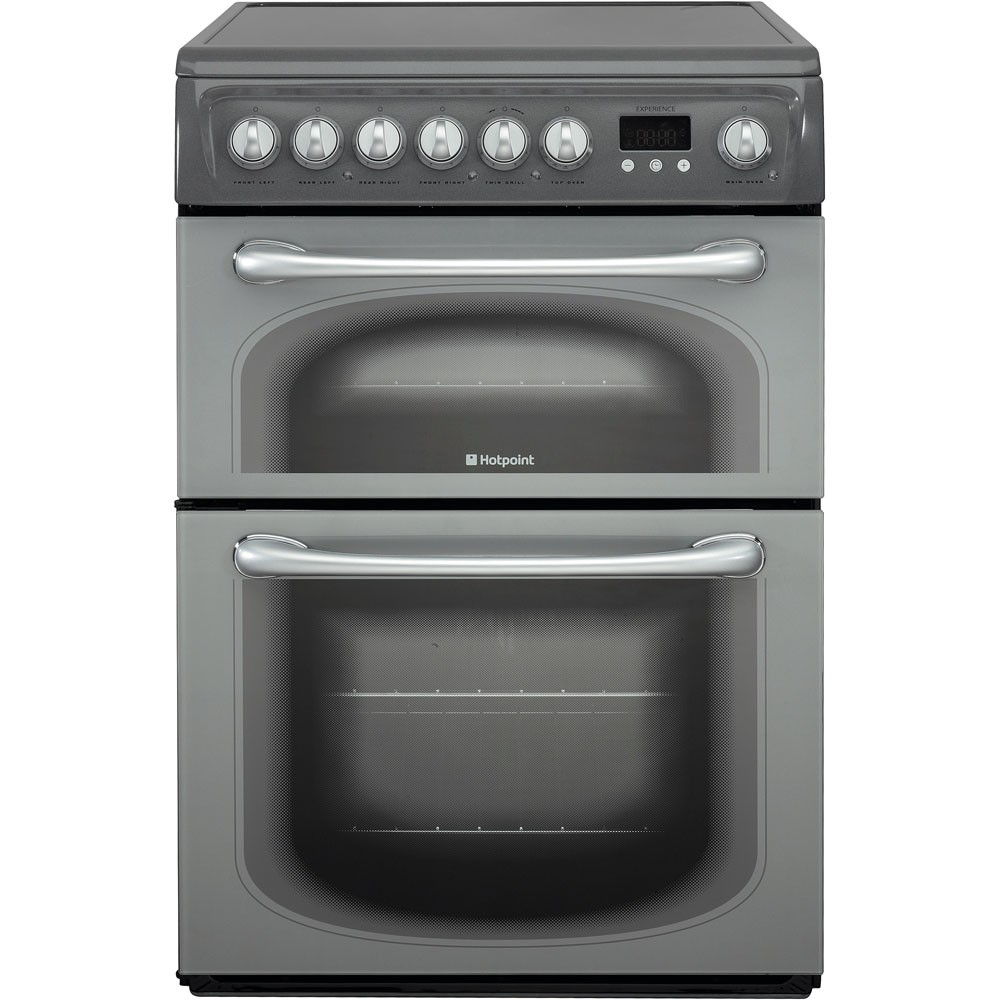 Hotpoint 60HEG Electric Cooker