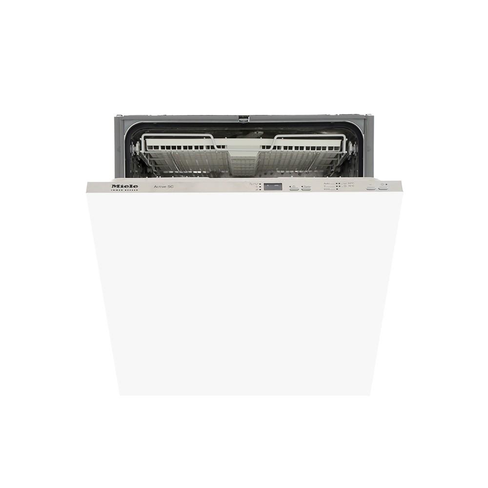 Miele G4263SCVI Full Size Dishwasher