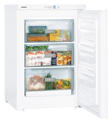 Liebherr G1213 Freezer