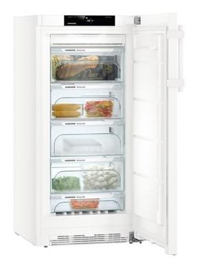 Liebherr GN2835 Freezer
