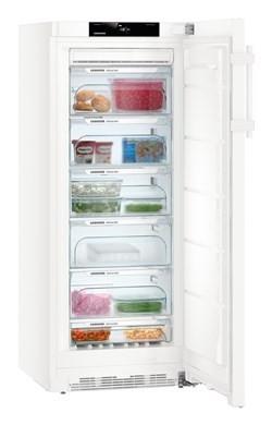 Liebherr GN3235 Freezer