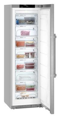 Liebherr GNEF4335 Freezer
