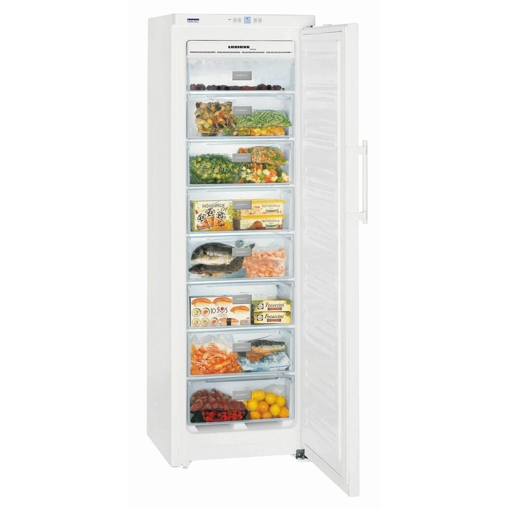 Liebherr GNP3013 Freezer