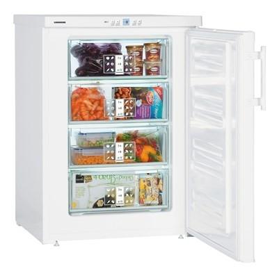 Liebherr GP1476 Freezer