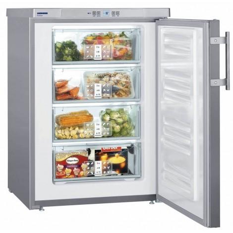 Liebherr GPESF1476 Freezer