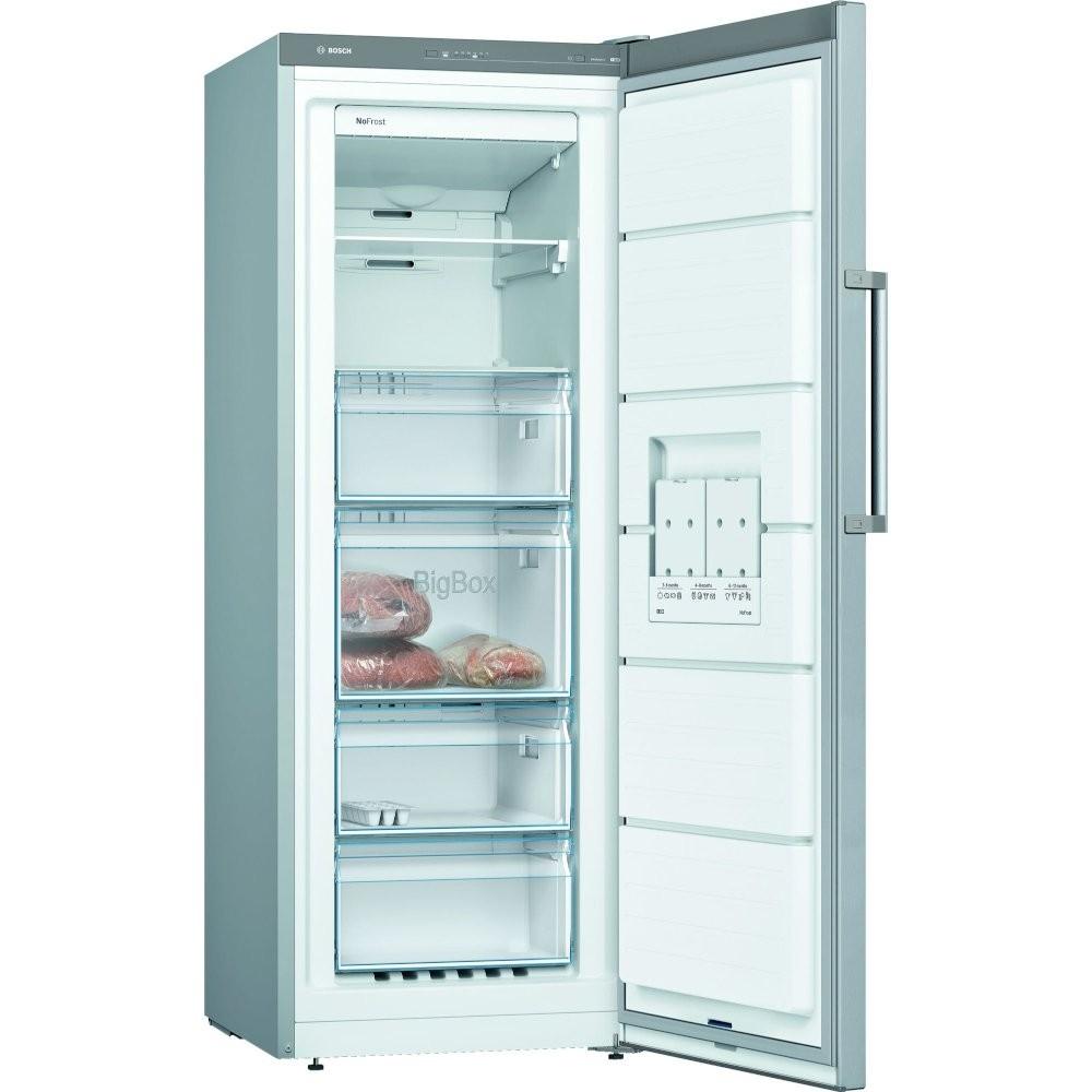 Bosch GSN29VLEP Freezer