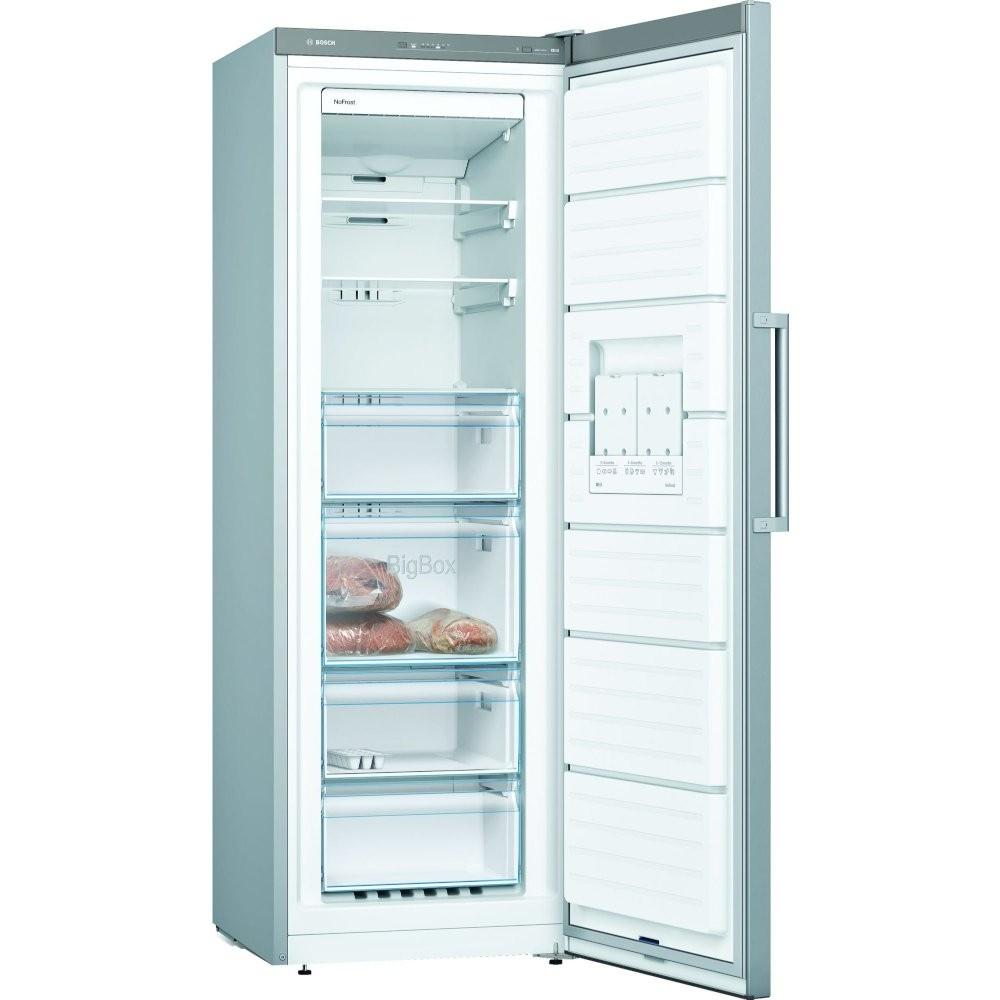 Bosch GSN33VLEP Freezer