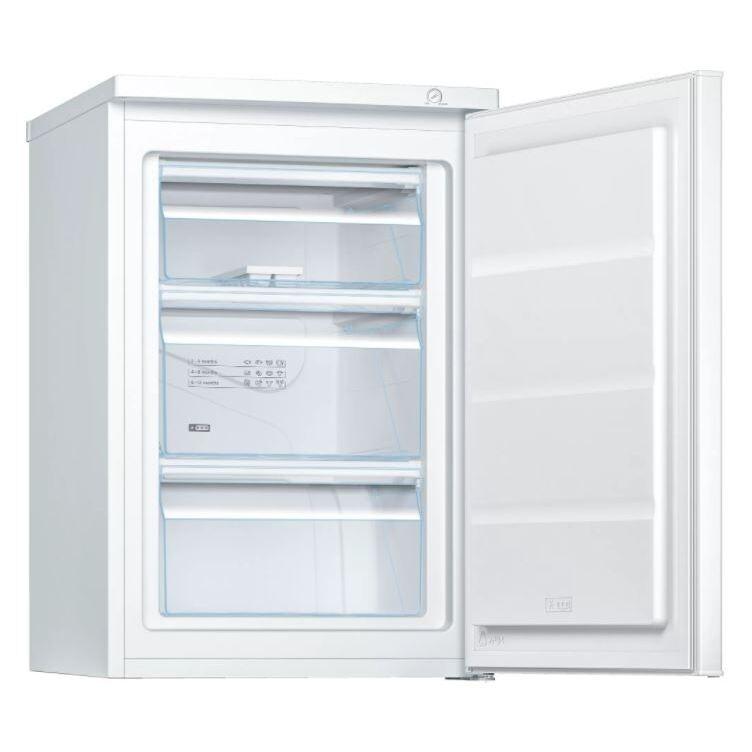 Bosch GTV15NWEAG Freezer