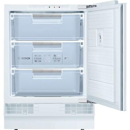 Bosch GUD15AFF0G Freezer