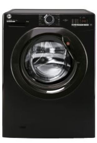 Hoover H3W582DBBE80 8kg 1500rpm Washing Machine