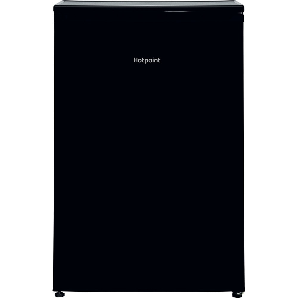 Hotpoint H55ZM1110K1 Freezer