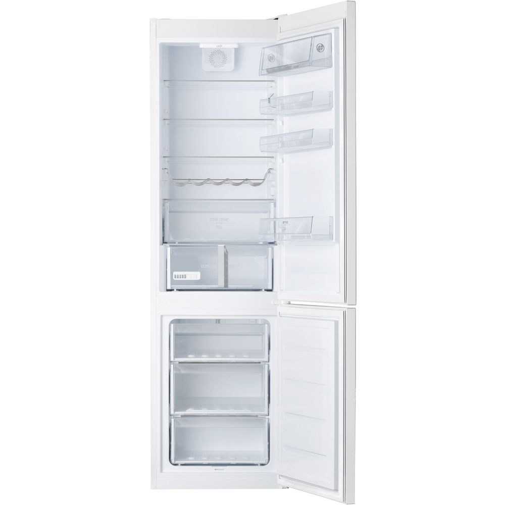 Hotpoint H9A1EWO3 Fridge Freezer