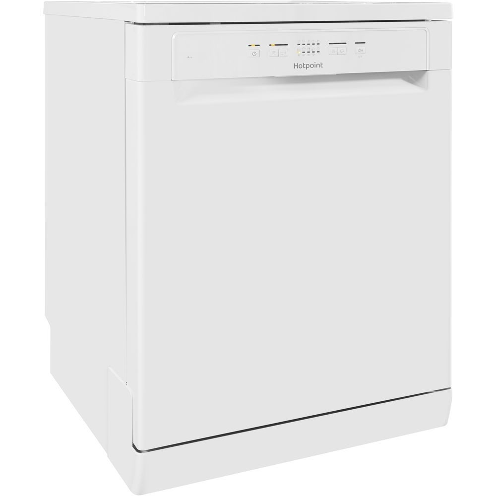 Hotpoint HFC2B26C Full Size Dishwasher