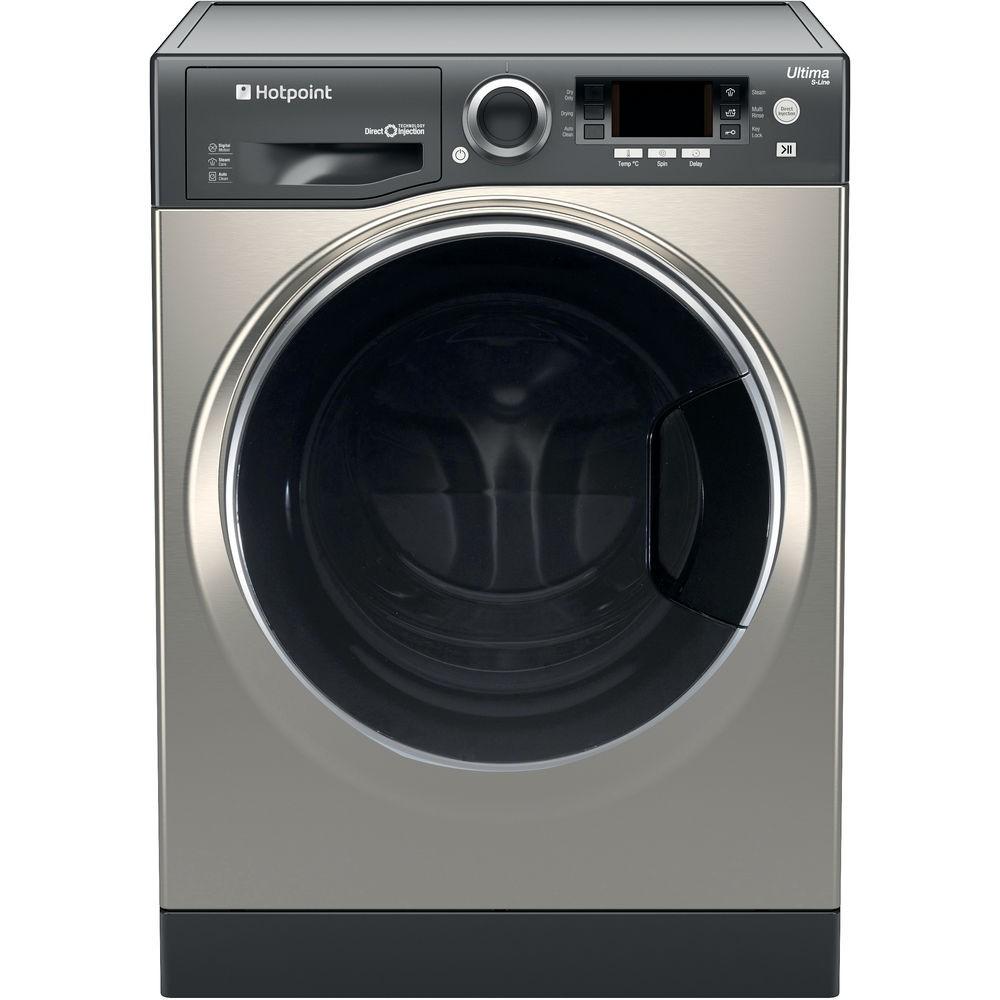 Hotpoint RD966JGD 9kg/6kg 1600rpm Washer-Dryer