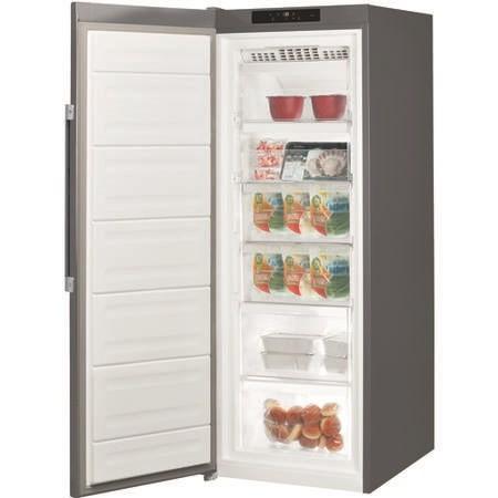 Hotpoint UH6F1CG Freezer