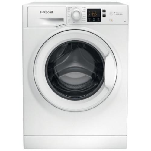 Hotpoint NSWF742UWUKN 7kg 1400rpm Washing Machine