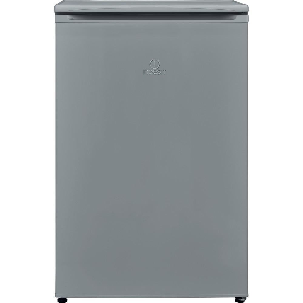 Indesit I55ZM1110S1 Freezer