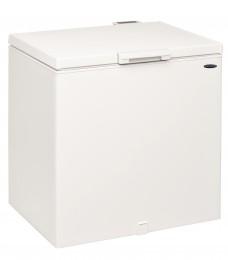 Iceking CF202W Freezer
