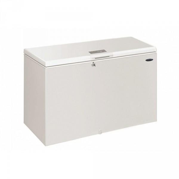 Iceking CF390W Freezer