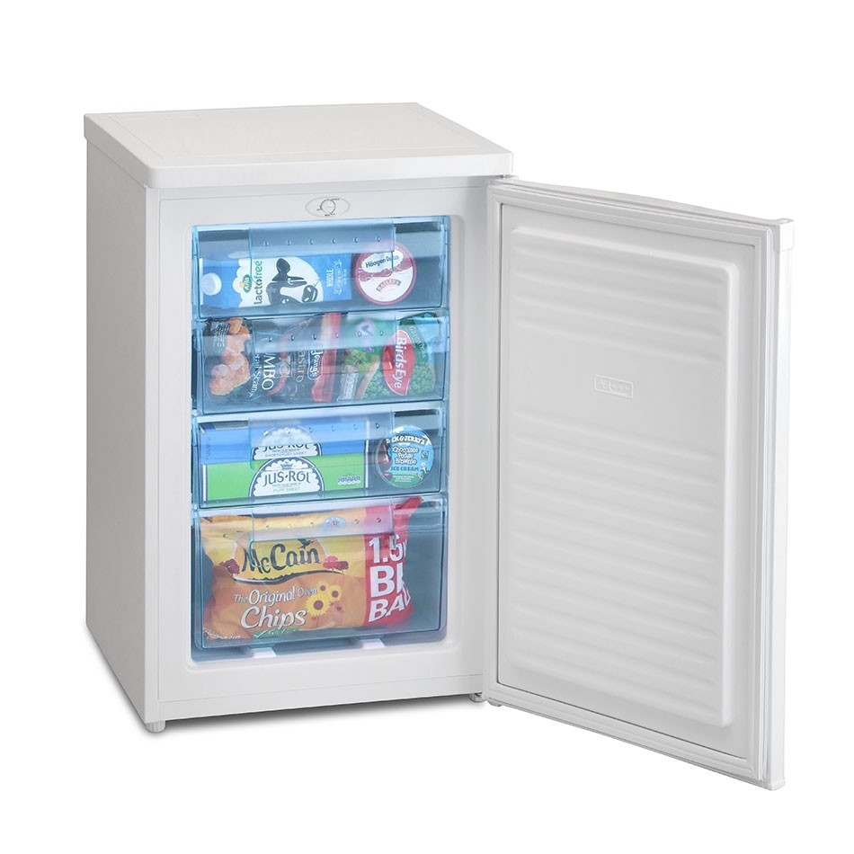 Iceking RHZ552AP2 Freezer