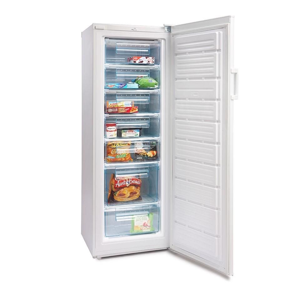 Iceking RZ245AP2 Freezer