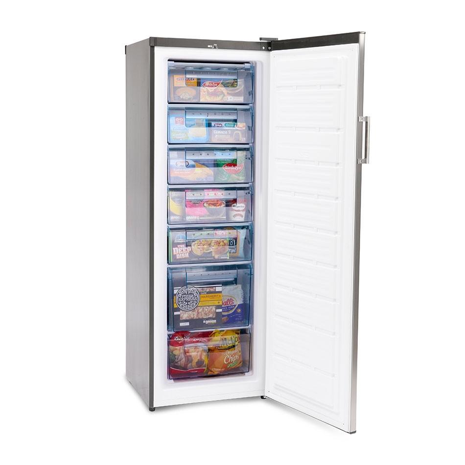 Iceking RZ245SAP2 Freezer