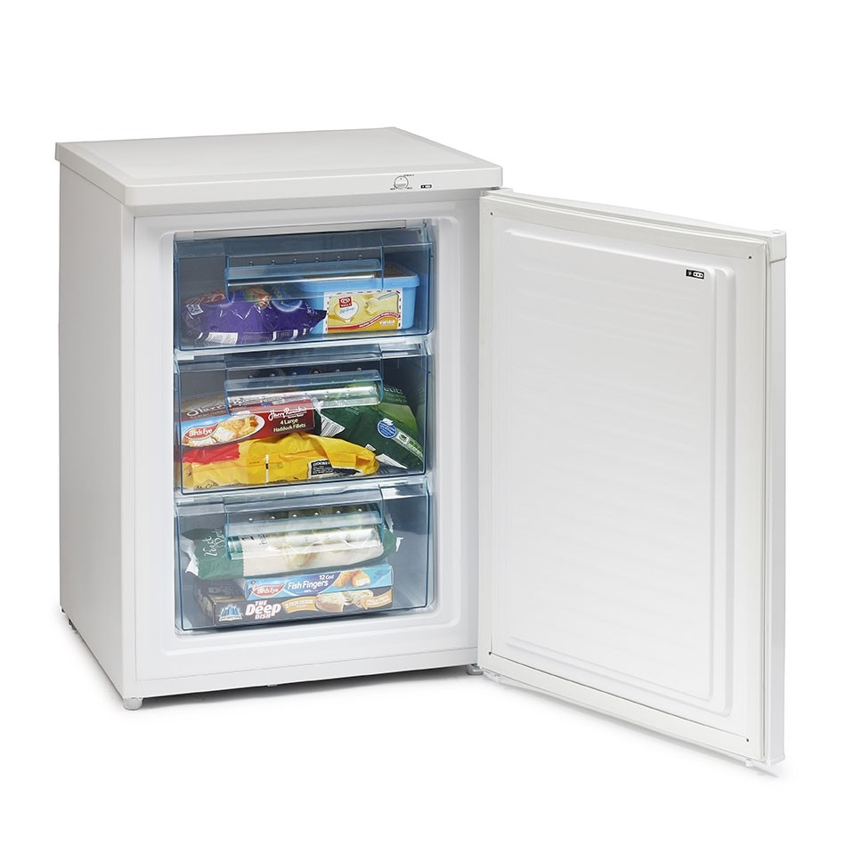 Iceking RZ6103AP2 Freezer