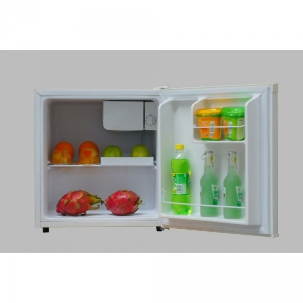 Iceking TK47W Fridge