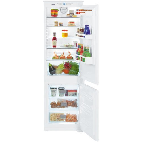 Liebherr ICNS3324 Fridge Freezer