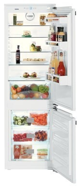 Liebherr ICUN3324 Fridge Freezer