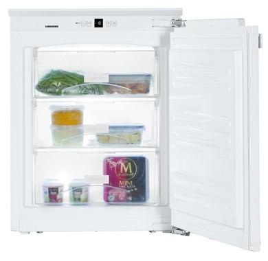 Liebherr IG1024 Freezer