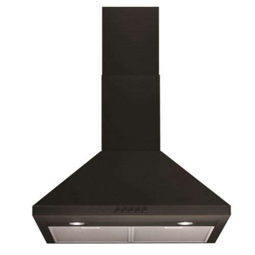 Indesit IHP6.5FCMK Chimney Hood