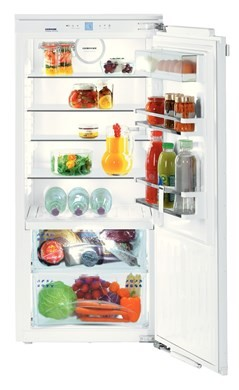 Liebherr IKB2360 Fridge