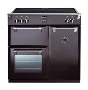 Stoves Richmond 444444445 S900EI Induction Range Cooker