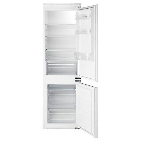 Indesit IB7030A1D Fridge Freezer