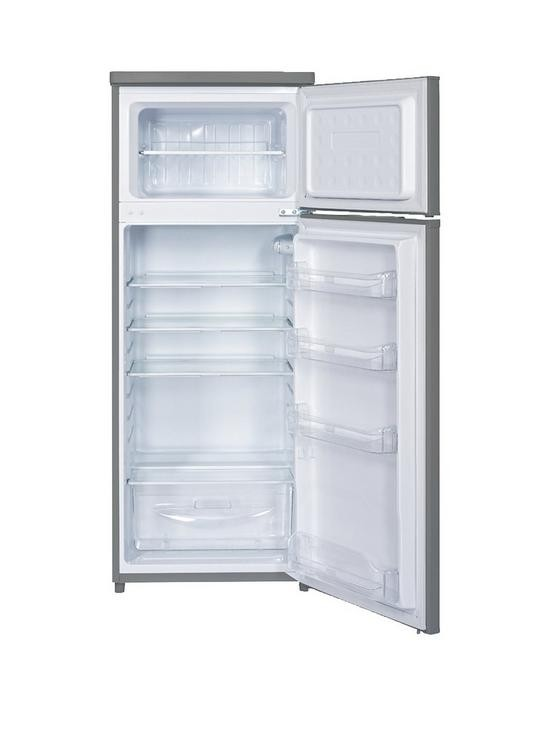 Indesit RAA29S Fridge Freezer