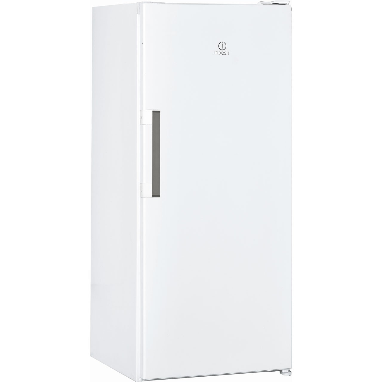 Indesit SI41WUK Fridge