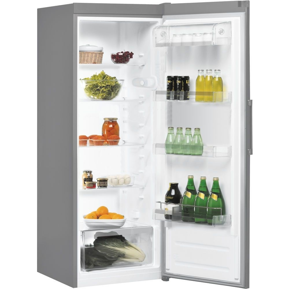 Indesit SI61SUK Fridge