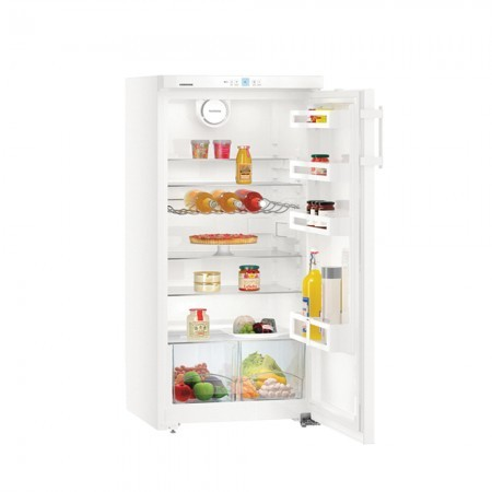 Liebherr K2630 Fridge