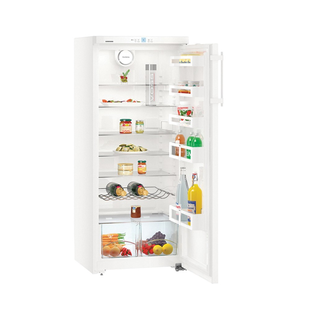 Liebherr K3130 Fridge