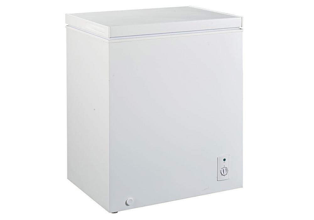 Keg HC160WH Freezer