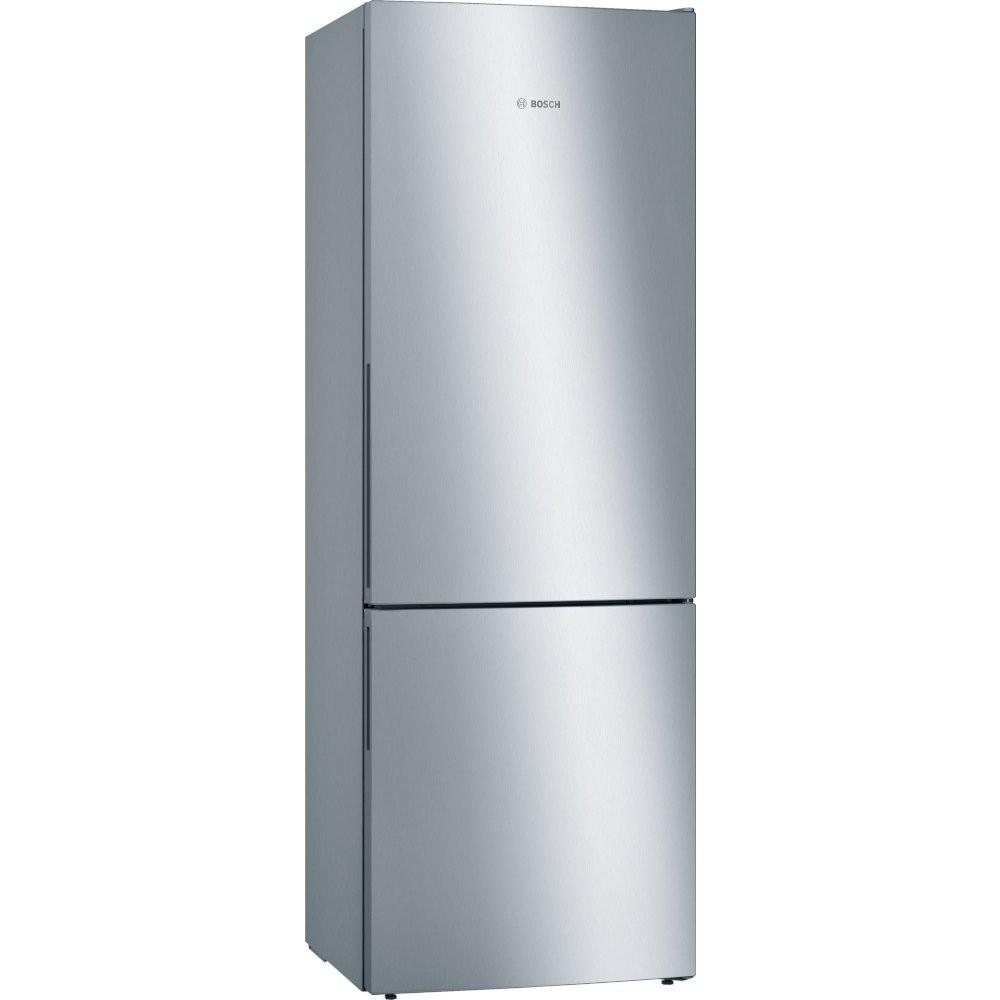 Bosch KGE49AICAG Fridge Freezer